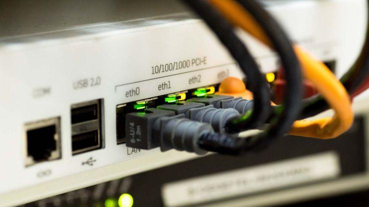 Neutralité du net: les manœuvres d'un opérateur américain se heurtent au régulateur