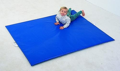 $106.00 (CLICK IMAGE TWICE FOR UPDATED PRICING AND INFO) Kids Play Furniture - Primary Mat - Childrens Factory - CF362-120.See More Childrens Play Furniture at http://www.zbuys.com/level.php?node=4045=childrens-play-furniture