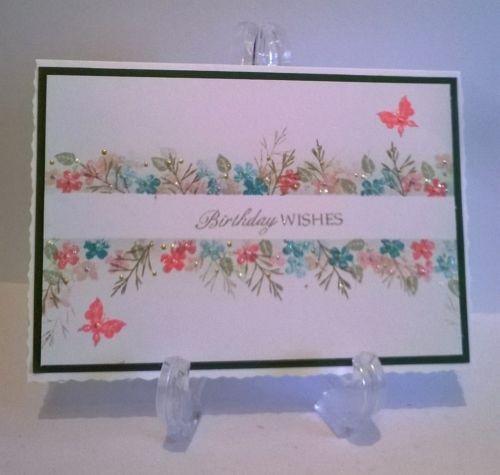 Handmade-handstamped-card-io-inkylicious-beautiful-flower-birthday-CARD