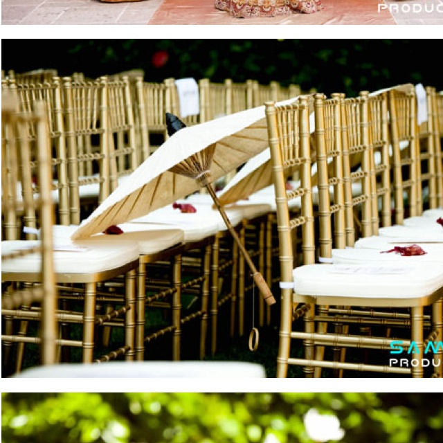 65 best chiavari wedding chairs party rentals sf bay area images on