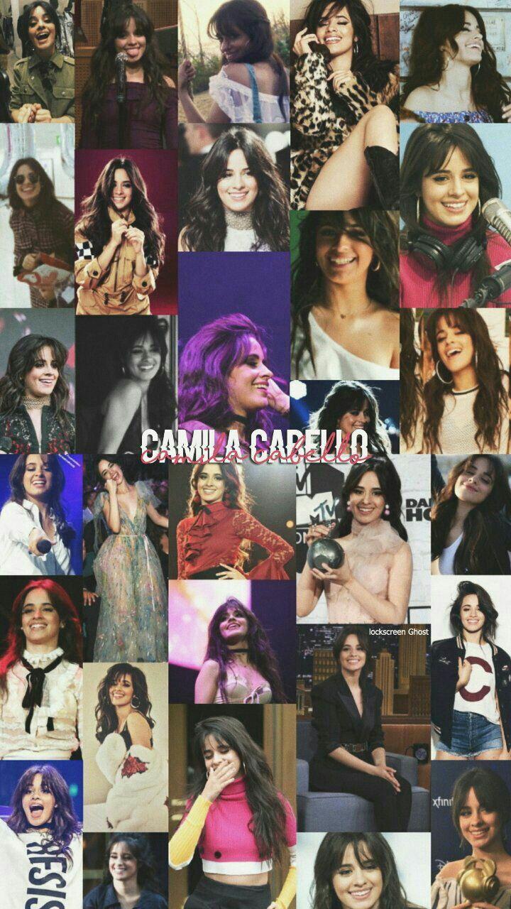 Camila Cabello Wallpaper Camila Cabello Girl Crushes Camila And Lauren