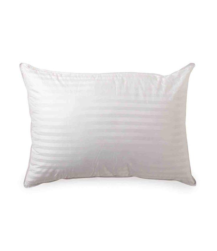New cheap white linen tablecloths at temasistemi.net