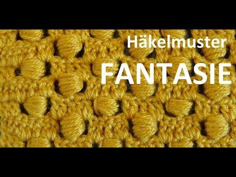 52 besten Bosnische Häckelmütze Bilder auf Pinterest   Häkeln ...