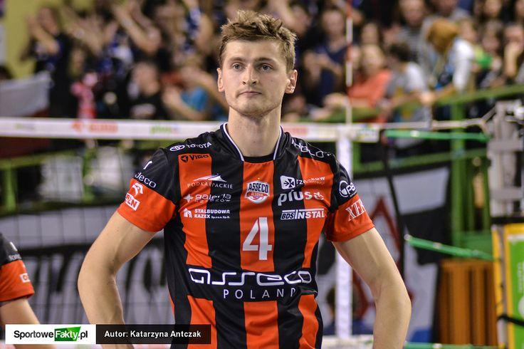 Piotr Nowakowski - Zdjęcia - SportoweFakty.pl