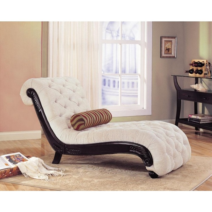 chaise-accent-chair