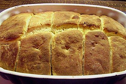 Original Tschechische (Böhmische) Buchteln (Rezept mit Bild)   Chefkoch.de