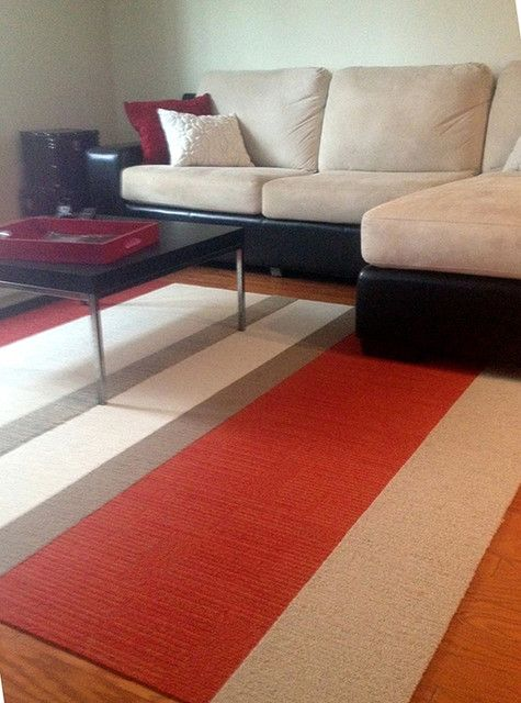 19 best New Livingroom Carpet Options images on Pinterest ...