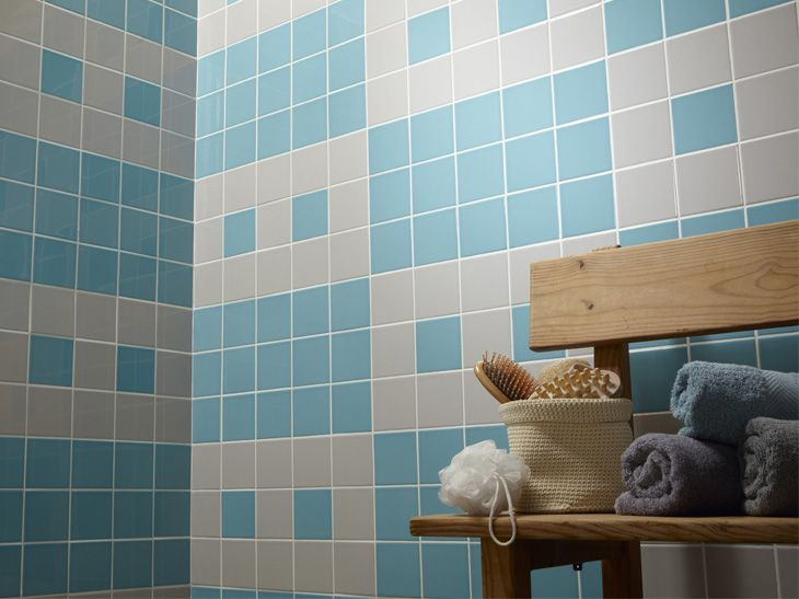 Bathroom Tiles Colour Combination 18 best pop images on pinterest | colors, home and murals