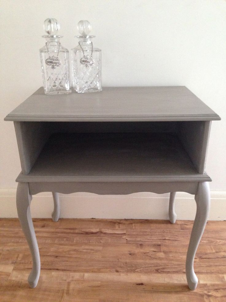 Telephone Console Table the 14 best images about decorating hall on pinterest | telephone