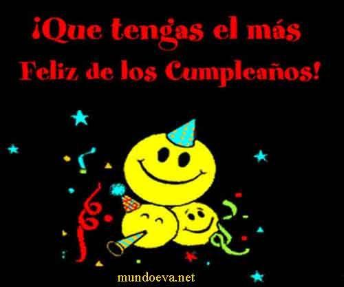 cumple feliz buenos deseos pasteles tortas feliz cumpleaos frases book jacket happy birthday good wishes