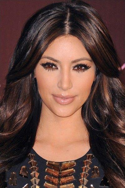 73 Best Hair Ideas Images On Pinterest