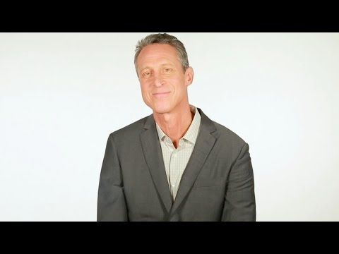 Finding Trigger foods, The Right Amount of Fat and My Top Superfoods - Dr. Mark Hyman