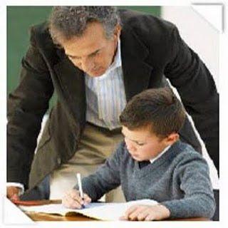 Blog de Tecnología Educativa: Disciplina Inteligente en el Aula