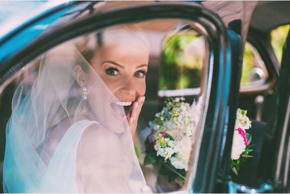 Casamento do Jogador Fred e Paula Armani