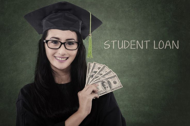 How to Find Low Interest Rate Student Loans #lendingtree #business #loans http://quote.nef2.com/how-to-find-low-interest-rate-student-loans-lendingtree-business-loans/  # Low-Interest Student Loans Many families look for low-interest student loans. These are the loan products that will allow students to get the education they ll need in order to compete in the workforce, but loans like this won t come with the high price tags that can keep some families out of the loan market altogether…