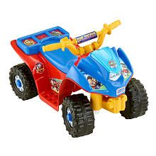 m.toysrus.com product index.jsp?productId=49579076&eESource=CA_DF:32177046:TRUS