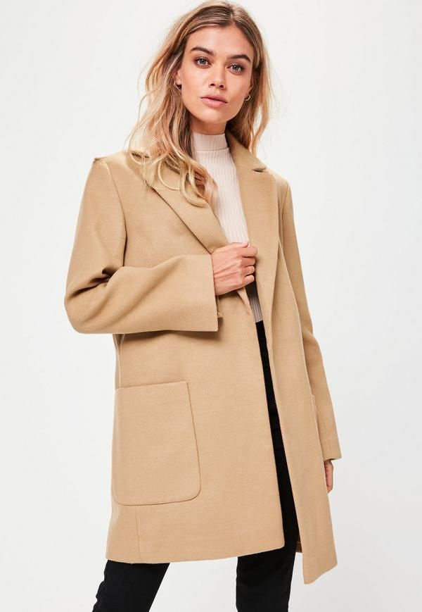 Best Weekend Sales Plus Missguided Discount Code! - Rock.Paper.Glam. #camelcoat #perfectcoat #fall #fashion #style #stylist #shop #shopping #onlineshopping #sale