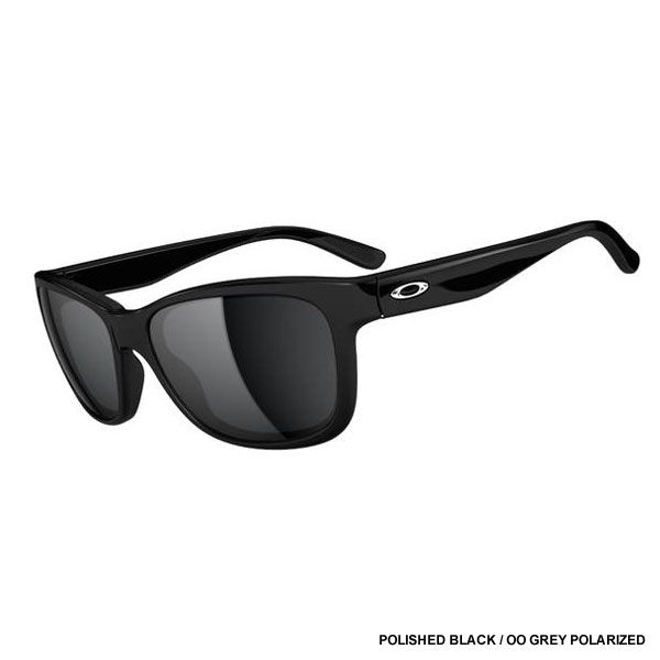 womens oakley sunglasses clearance  10 best images about oakley women's sunglasses on pinterest