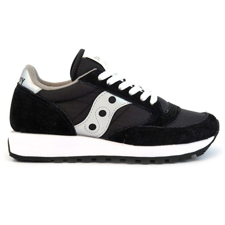 new balance shoes 811 walking tall movie youtube