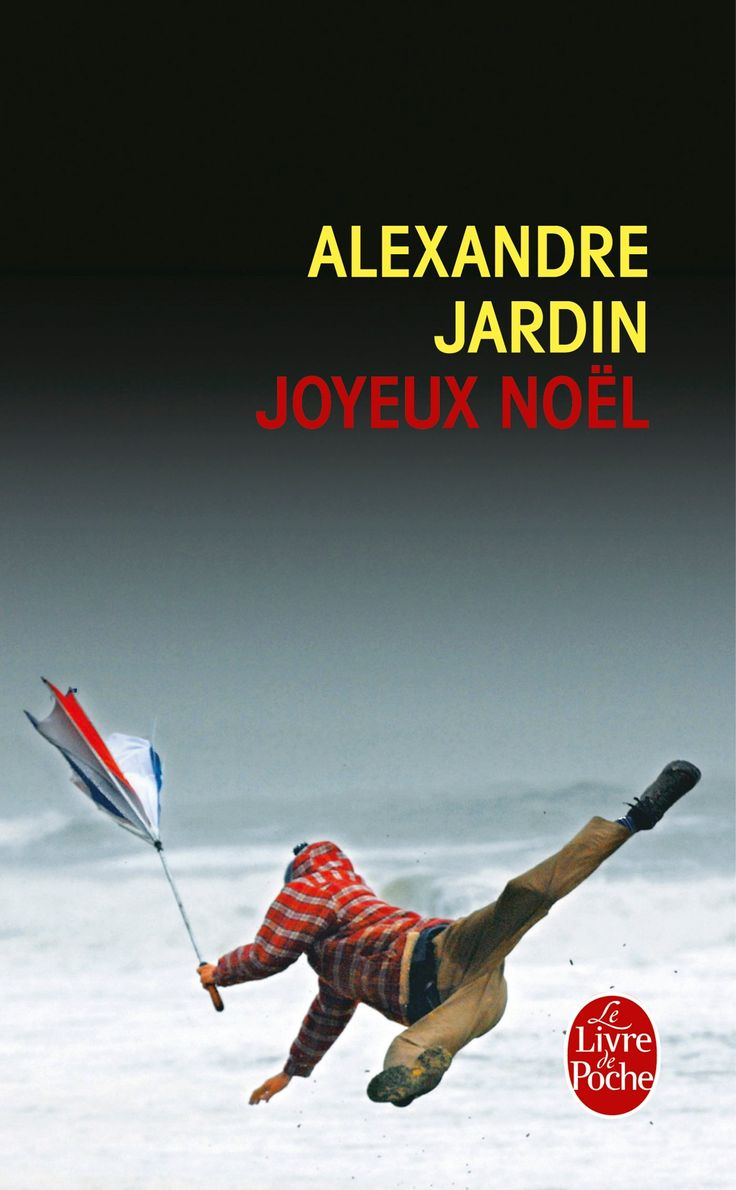 1000 ideas about alexandre jardin on pinterest michel for Alexandre jardin amazon