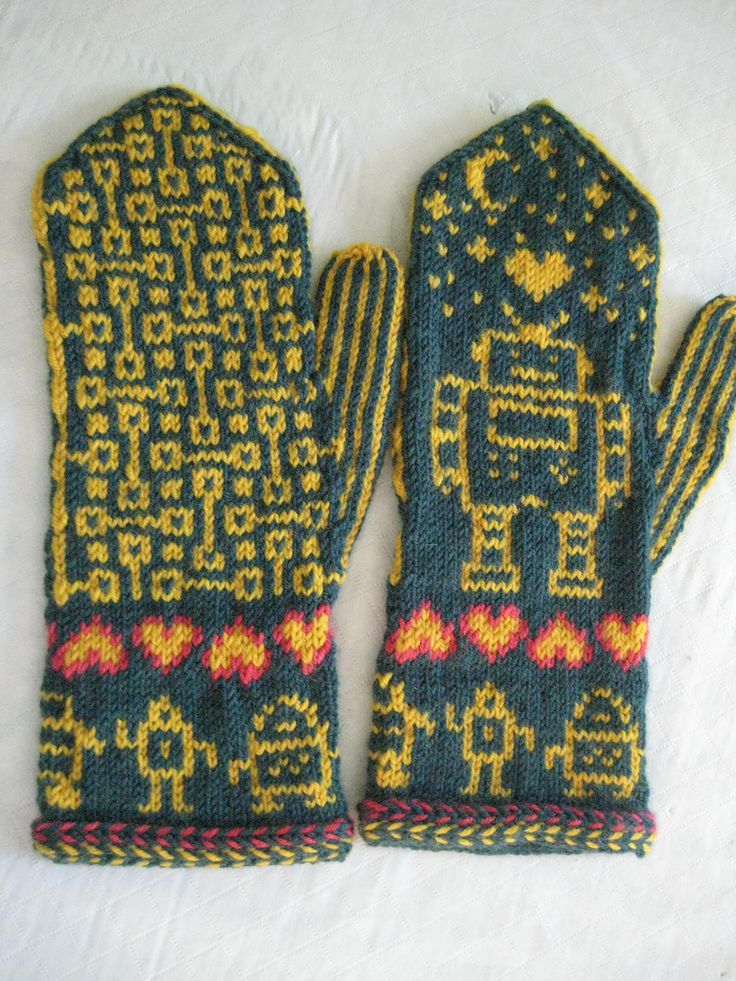 https://flic.kr/p/a5BXKo   mittens