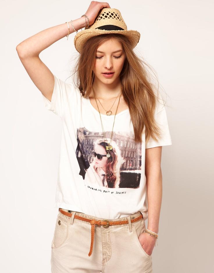 : Fashion Beautiful, Inspiration, T Shirts Requir, Reedkhloe55 Topfashion, Everyday Fashion, Topfashion Everydayfashion, Sunglasses Prints, Scotch Boyfriends, Shirts Sunglasses