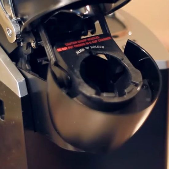 This four-step process is the best way to unclog, descale, and give your coffee maker the deep clean it really deserves.