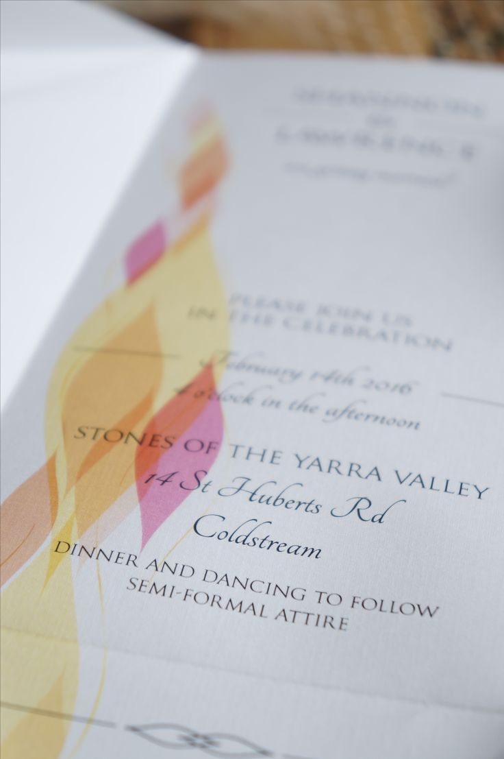 99 best || A Tactile Perception invitations || images on Pinterest
