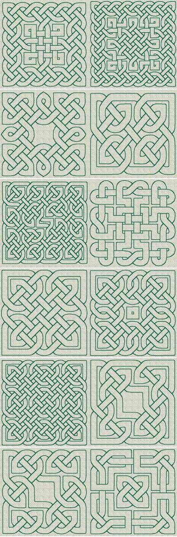 355 best mandalas images on Pinterest Coloring pages, Print - best of printable coloring pages celtic designs