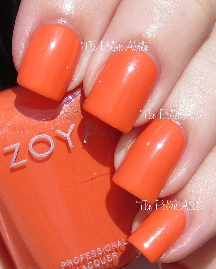 704 best collection images on Pinterest Nail polishes Nail