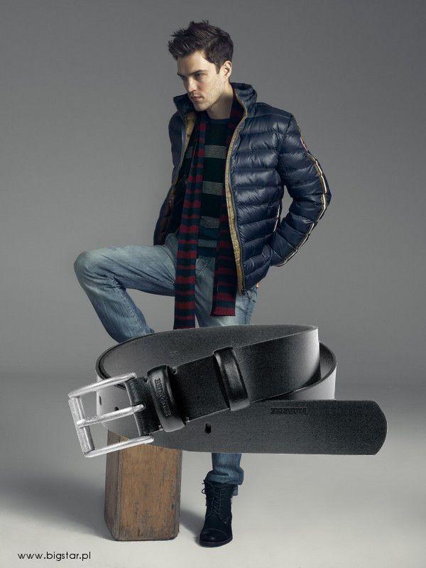 """""""Casualowo"""" może oznaczać """"ekskluzywnie"""" - wystarczy zapoznać się z naszą ofertą pasków do jeansów. W zależności od modelu możesz wybrać bardziej, lub mniej klasyczny wariant. www.beltguys.pl  #jeans #casual #belts #leather #pasek #producent"""