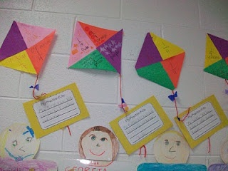 Fractions: Grade Math, Schools Math, Shadows Puppets, 101 Follow, Math Ideas, Fractions Kites, Classroom Ideas, First Grade, 1St Grade