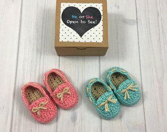 Género del bebé revelan caja - aviso del embarazo a los abuelos - embarazo revelar regalo - nuevo anuncio de bebé - abuelo género revelan