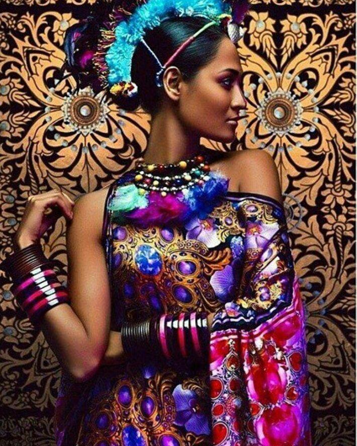 V E N U S  :  @nokultureng  ______ #Osengwa   #AfricanArt   #AfricanFashion   #AfricanMusic   #AfricanStyle   #AfricanPhotography   #Afrocentric   #Melanin   #African   #Art   #AfricanInspired   #InspiredByAfrica   #BlackIsBeautiful   #ContemporaryArt   #OutOfAfrica