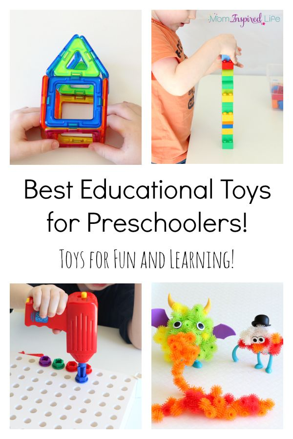 Best Educational Toys 2012 : Best christmas wish list images on pinterest