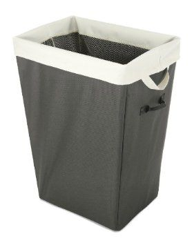 Laundry Bags At Walmart Cool 29 Best Shopping Images On Pinterest  Laundry Bin Laundry Hamper