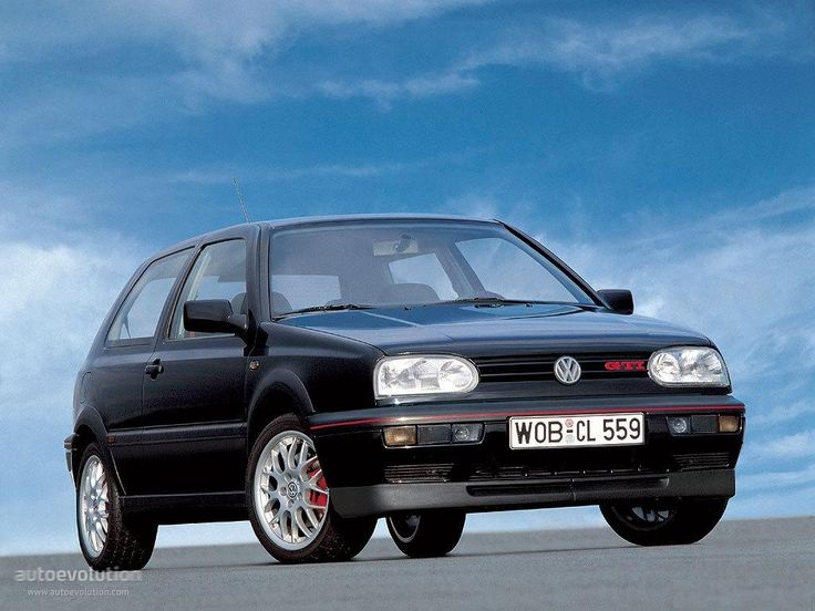 25 best audi 8090 images on pinterest cars automobile and autos images of volkswagen golf gti special edition typ 1996 fandeluxe Gallery