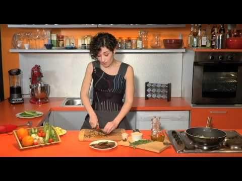 Biscotti integrali ai semi di lino (con avocado) – Cucina Samantha – laboratorio di nuova cucina mediterranea