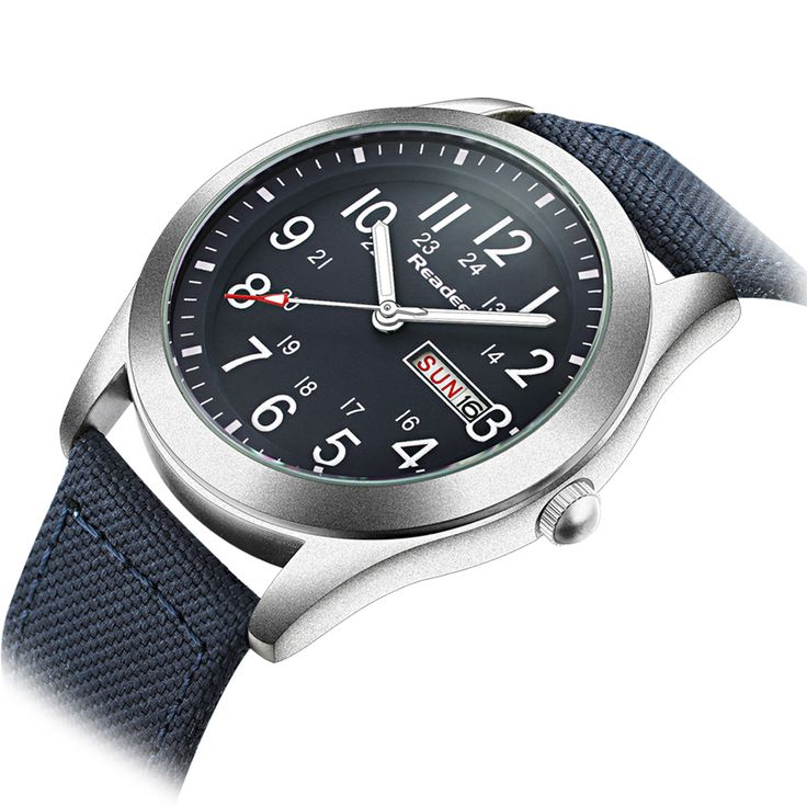 2017 Mens Watches Top Brand Luxury Casual Watch Men Watch For Men Sport Military Wristwatches relogio masculino erkek saat xfcs