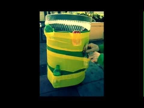 Recyclebelt
