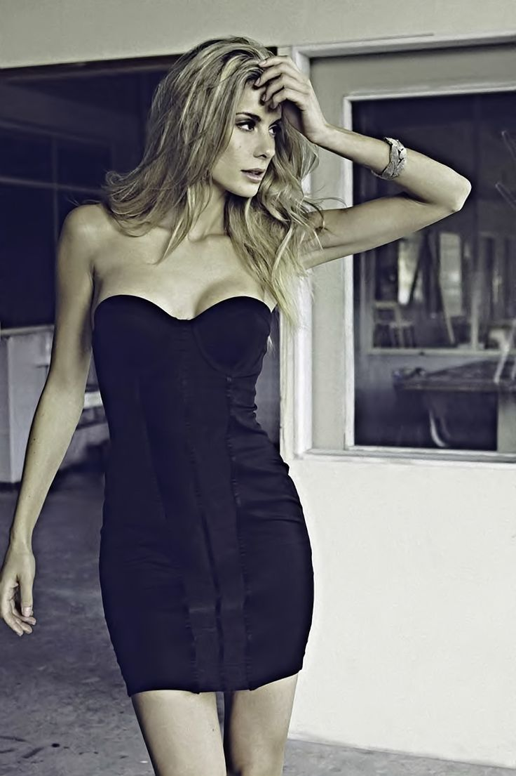 Ilena Ingwersen nude (59 photos), young Tits, YouTube, butt 2018
