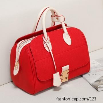 .Fashion Flow, Candies Colors, Colors Stitches, Contrast Colors, Colors Riveter, Handbags Junkie, Handbags Style, Korean Fashion, Bags Bags