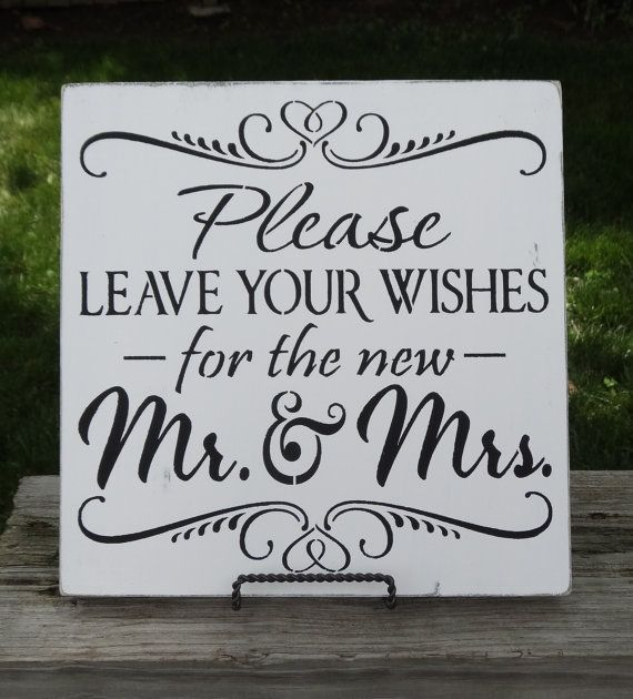 17 Best 1000 images about Guest Sign in Ideas on Pinterest Wedding