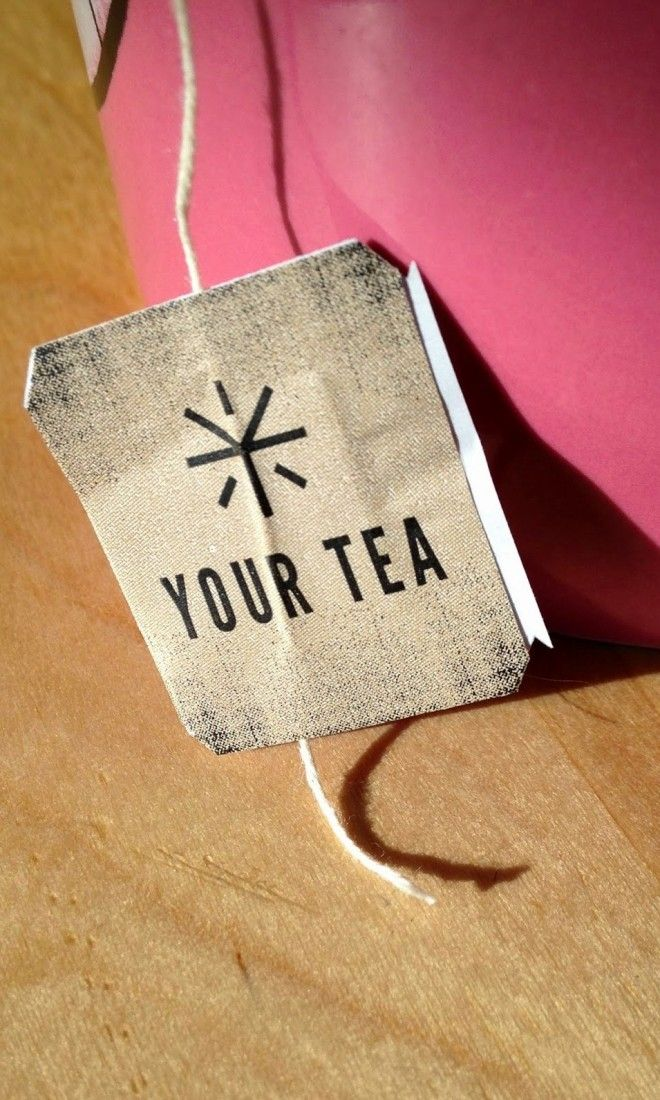 @YourTea has organic herbal tea blends for healthy weight loss, muscle development, bloating, digestion, skin, mood and more!
