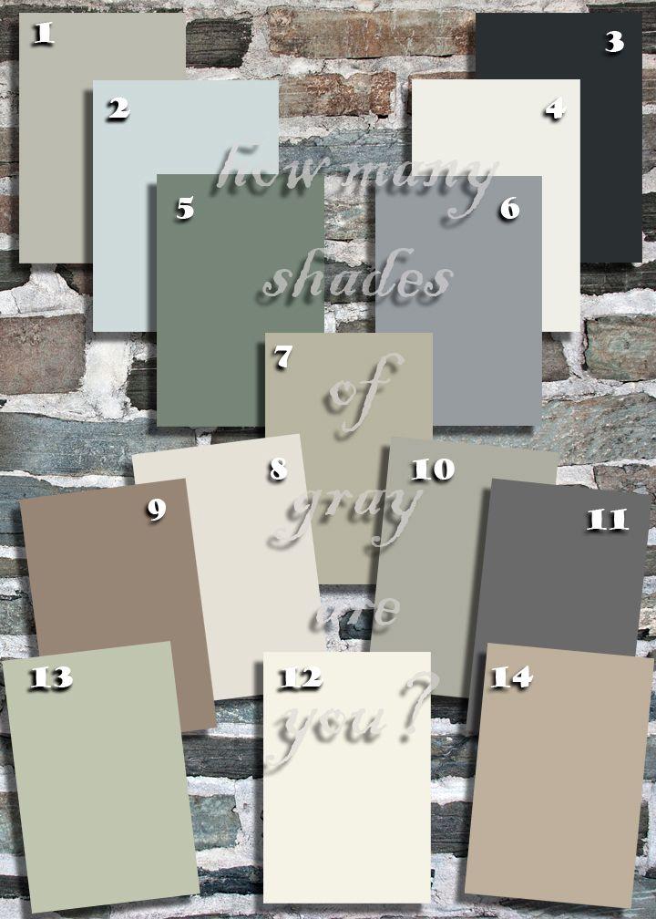 die besten 25 conforth white ideen auf pinterest elefanten atem warme graue w nde und k chen. Black Bedroom Furniture Sets. Home Design Ideas