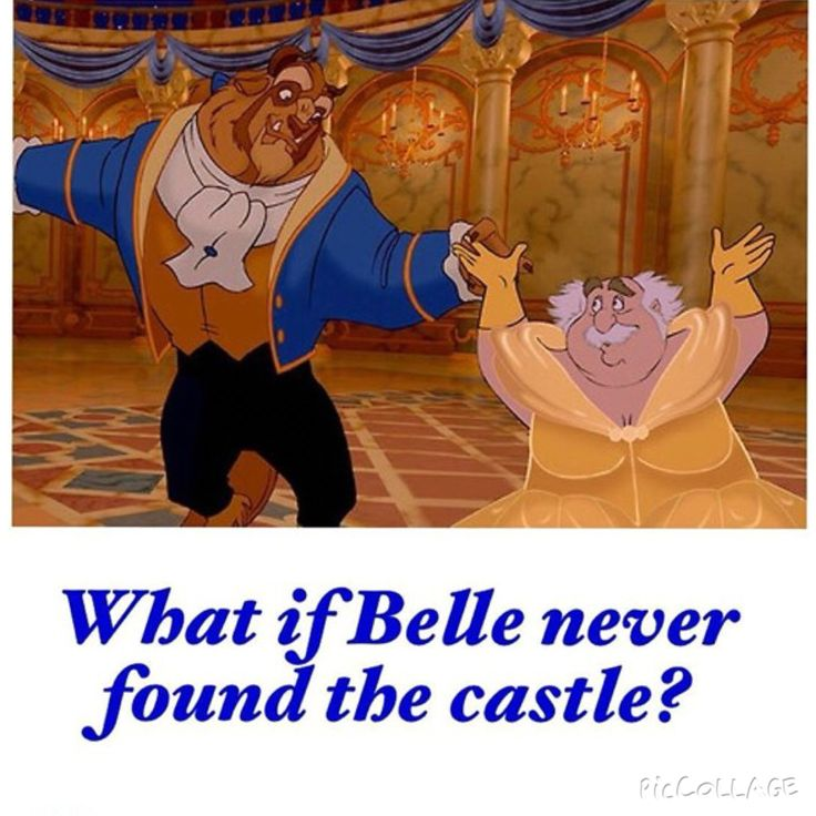 6956ac30fc1136d52f64d50b0ac66a7c disney memes funny disney 11 best beauty and the beast memes images on pinterest the beast
