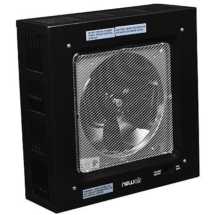 1000 Ideas About Garage Heater On Pinterest Infrared