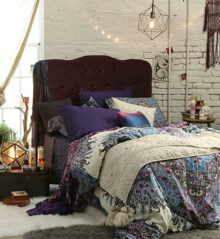 105 best images about Bohemian Dreams on Pinterest ...