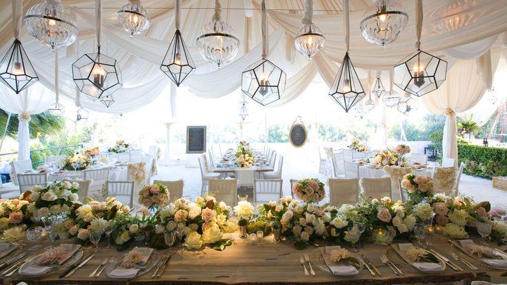 Etiquette #Wedding #Etiquette #NewBlogPost