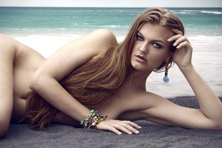 Amanda Ashley Harris, model; wears Bracelets and earrings. Gotroxx.com Raven Roberts, stylist, Isaiah Hicks,Photographer; Michele Sweeney, Make-up artist.